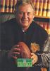 Eddie LeBaron 1992 Pro Line Portraits National Convention