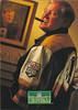 Sonny Jurgensen 1992 Pro Line Portraits