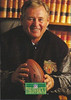 Eddie LeBaron 1992 Pro Line Portraits