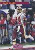 #1 Gary Clark 1992 Pro Line Profiles Autographs