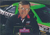#8 Joe Gibbs 1992 Pro Line Profiles Autographs