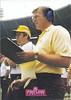 #3 Joe Gibbs 1992 Pro Line Profiles National Convention