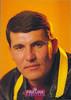 #9 Mark Rypien 1992 Pro Line Profiles National Convention