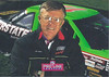 #8 Joe Gibbs 1992 Pro Line Profiles National Convention