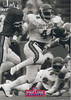 #2 Earnest Byner 1992 Pro Line Profiles National Convention