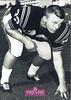 #2 Joe Gibbs 1992 Pro Line Profiles National Convention