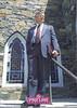 #9 Joe Gibbs 1992 Pro Line Profiles National Convention