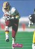 1992 ProLine Profiles Gary Clark
