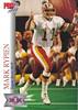 Mark Rypien Super Bowl MVP 1992 Pro Set