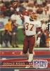 Gerald Riggs 1992 Pro Set