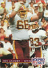 Joe Jacoby 1992 Pro Set
