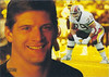 Jim Lachey Dream Team 1992 Score