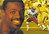 Darrell Green Dream Team 1992 Score