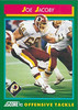 Joe Jacoby 1992 Score