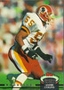 Andre Collins 1992 Stadium Club