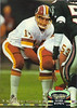 Mark Rypien 1992 Stadium Club