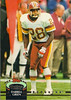 Darrell Green 1992 Stadium Club