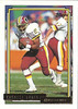 Earnest Byner 1992 Topps Gold
