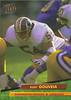 Kurt Gouveia 1992 Ultra