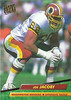 Joe Jacoby 1992 Ultra