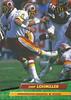 Chip Lohmiller 1992 Ultra