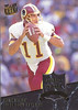 Mark Rypien SB MVP 1992 Ultra