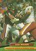 Bobby Wilson 1992 Ultra