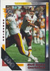 Mark Rypien 1992 Wild Card 100 Stripe