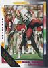 Monte Coleman 1992 Wild Card 1000 Stripe