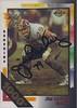 Jim Lachey 1992 Wild Card 1000 Stripe