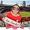 Cards-053017-022