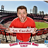 Cards-053017-015