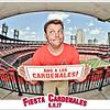 CardinalsThemeTickets-FiestaCardenales-023