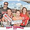 CardinalsThemeTickets-FiestaCardenales-034