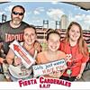 CardinalsThemeTickets-FiestaCardenales-033