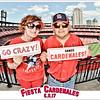 CardinalsThemeTickets-FiestaCardenales-029