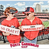 CardinalsThemeTickets-FiestaCardenales-032
