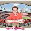 CardinalsThemeTickets-FiestaCardenales-021