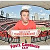 CardinalsThemeTickets-FiestaCardenales-022