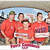 CardinalsThemeTickets-FiestaCardenales-027