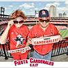 CardinalsThemeTickets-FiestaCardenales-031