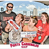 CardinalsThemeTickets-FiestaCardenales-036