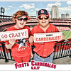 CardinalsThemeTickets-FiestaCardenales-030