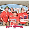 CardinalsThemeTickets-FiestaCardenales-028