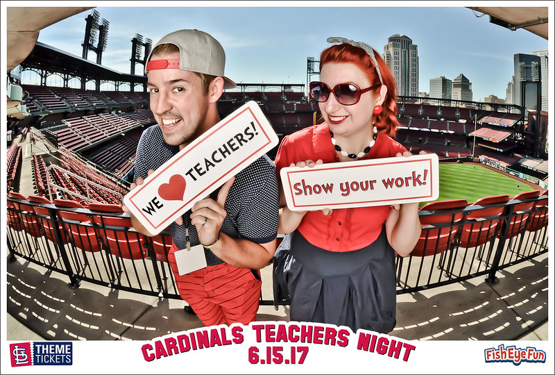 Cardianls-061517-TeachersNight-1180