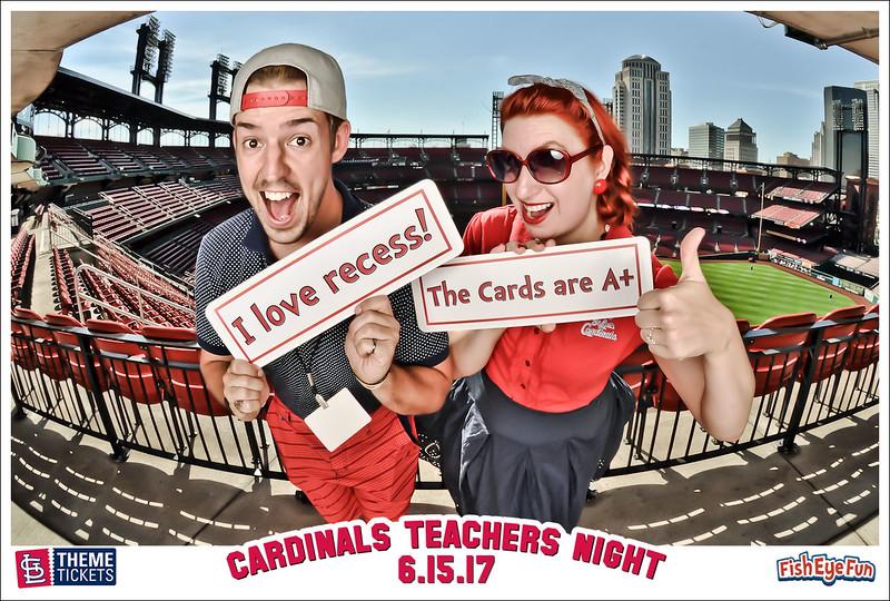 Cardianls-061517-TeachersNight-1181