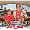 Cardinals-072417-SoccerNight-040
