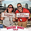 Cardinals-072417-SoccerNight-035