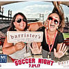 Cardinals-072417-SoccerNight-034