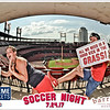 Cardinals-072417-SoccerNight-028